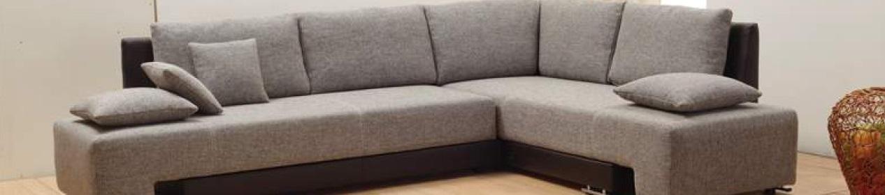 Мягкая мебель БОРОВИЧИ диван