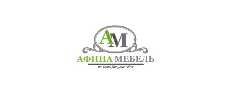 Афина-Мебель