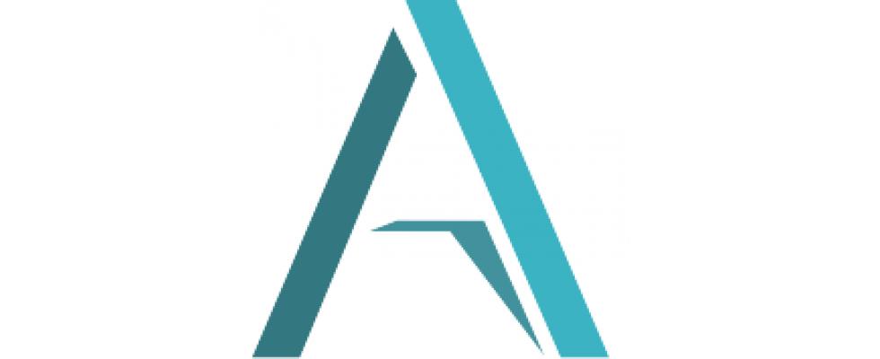 Akur Design Studio