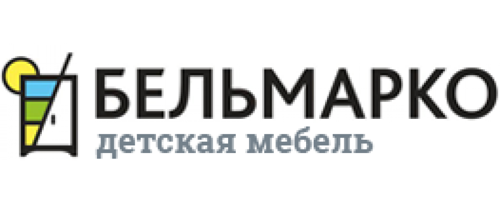 Бельмарко