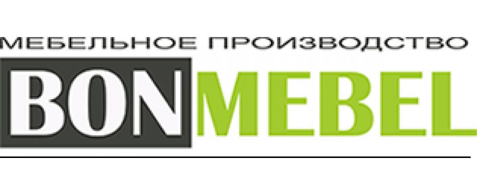 БОНмебель