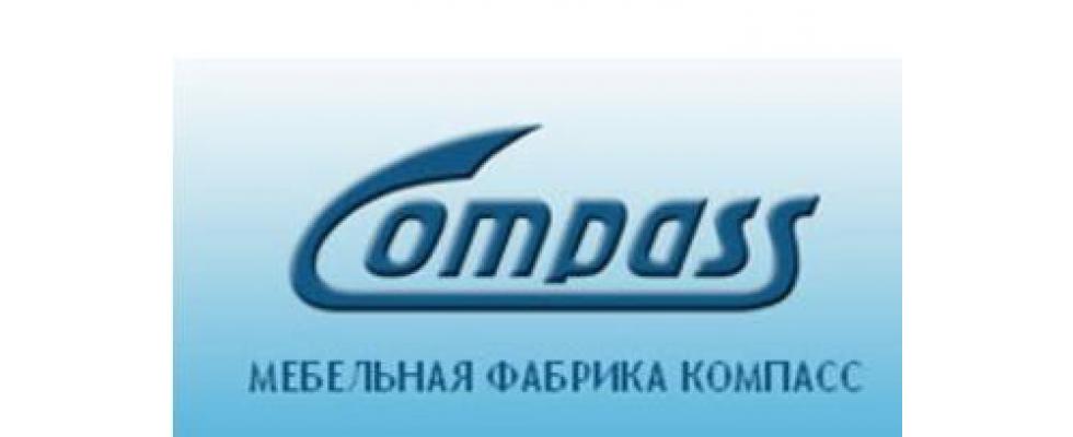 Compass (Компасс)