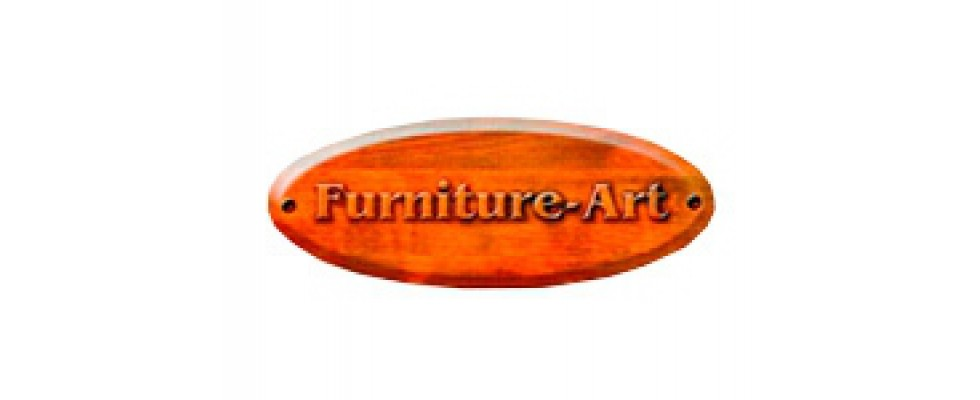 ФёнэчаАрт (Furniture-Art)