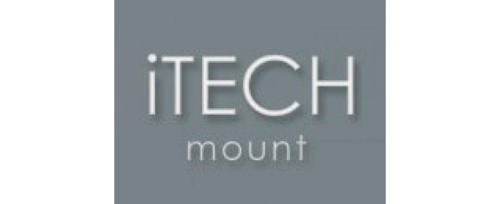 iTECHmount