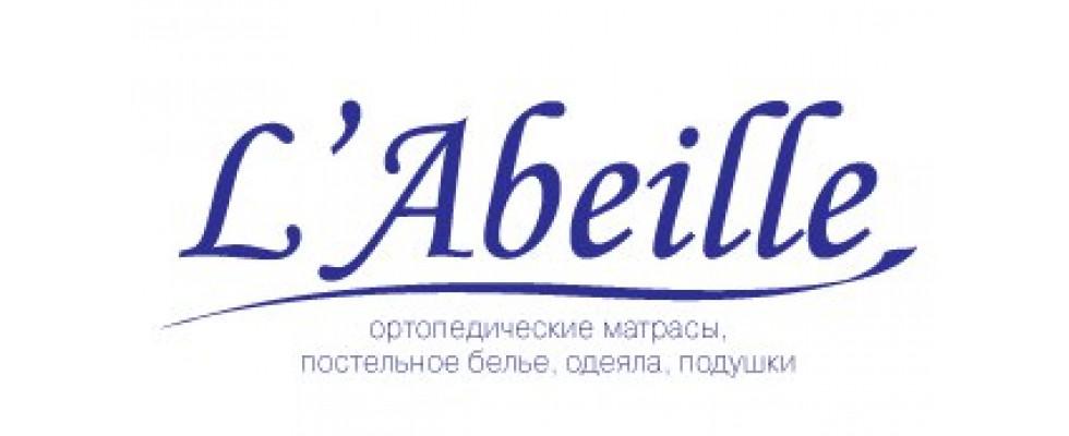 L'Abeille (Лабэль)