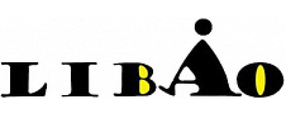 LIBAO (Либао)