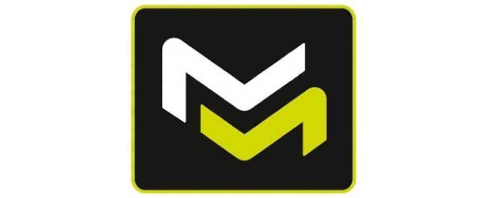 Мирлачев