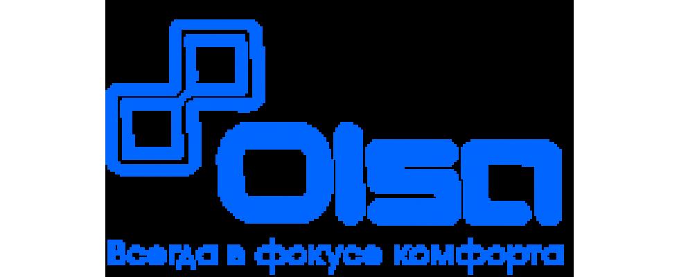 OLSA (Ольса)