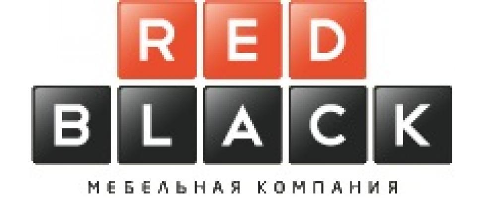 Red Black (Red&Black)