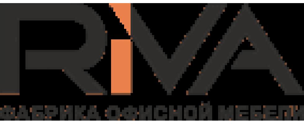 Riva (РИВА)