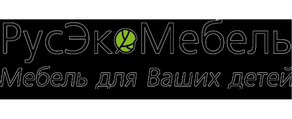 РусЭкоМебель