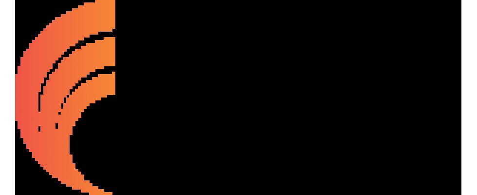 ВПК (Тополь)